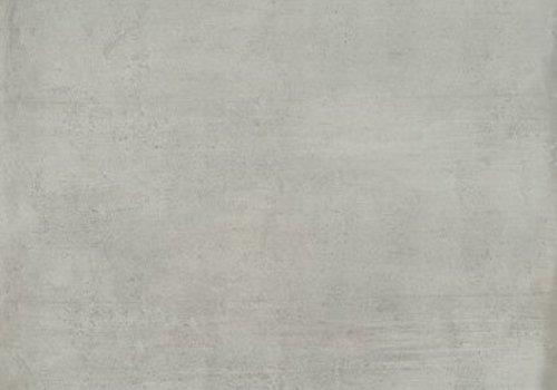 Leonardo vloertegel WATERFRONT 90G Grey 90x90 cm