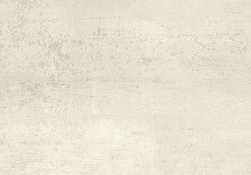 Baldocer vloertegel URBAN Ivory 60x60 cm