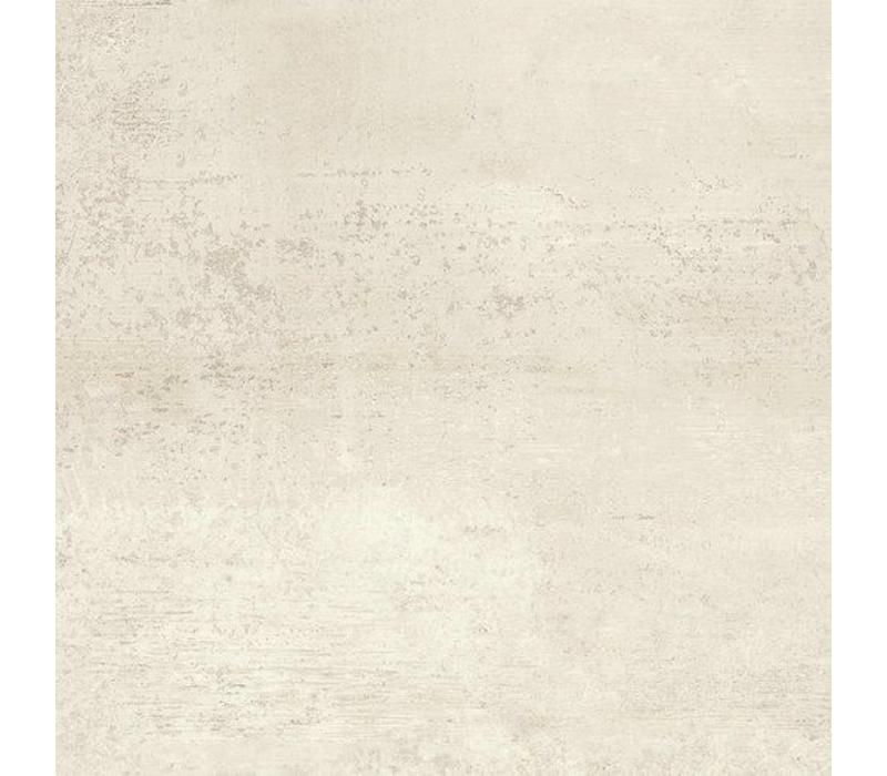 vloertegel URBAN Ivory 60x60 cm
