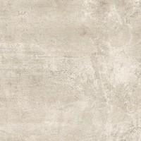 vloertegel URBAN Taupe 60x60 cm