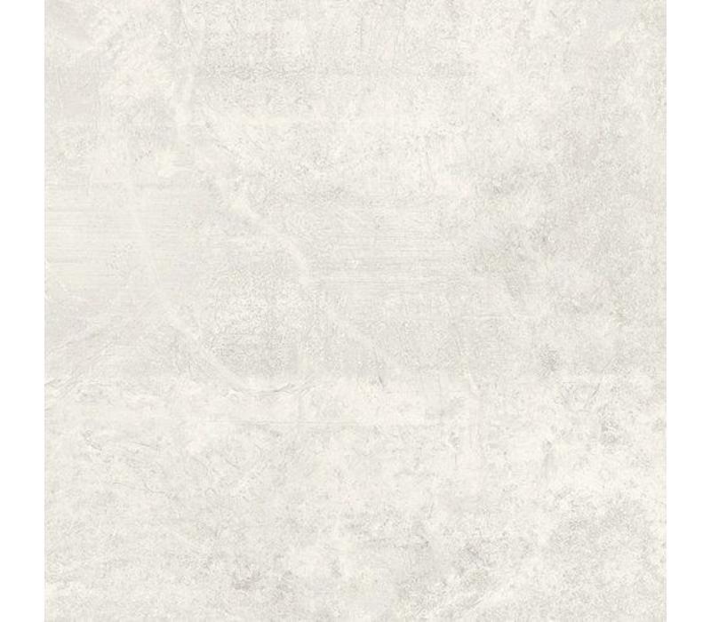 vloertegel URBAN Pearl 60x60 cm