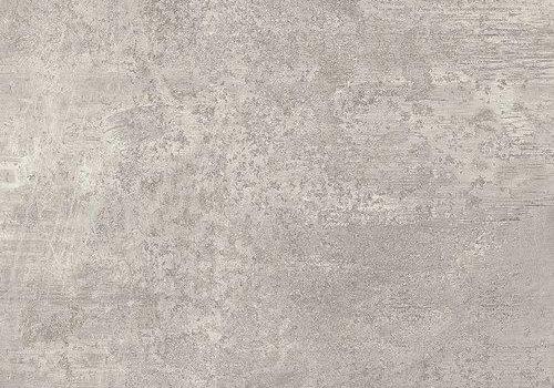 Baldocer vloertegel URBAN Grey 60x60 cm
