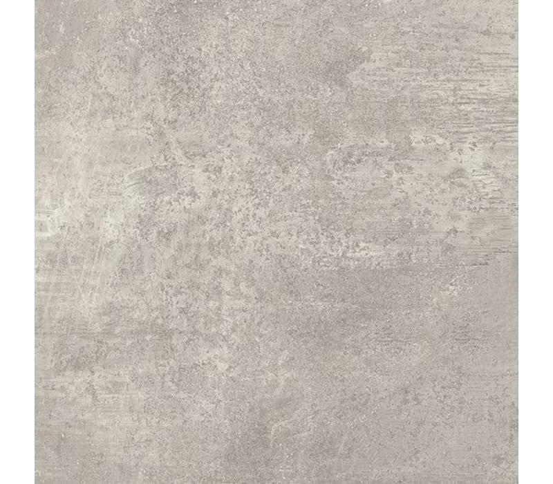 vloertegel URBAN Grey 60x60 cm