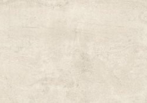 Baldocer wandtegel URBAN Ivory 40x120 cm