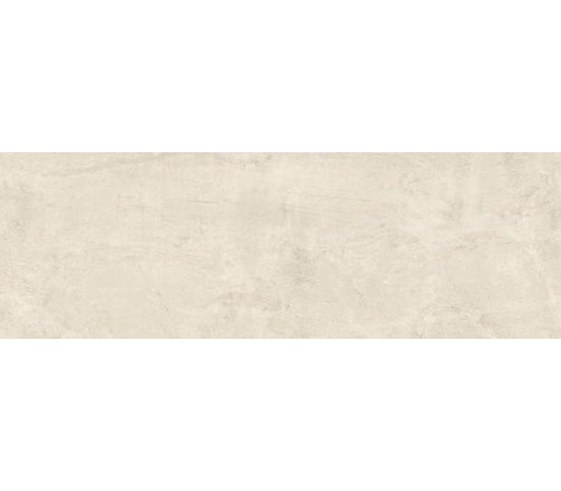 wandtegel URBAN Ivory 40x120 cm