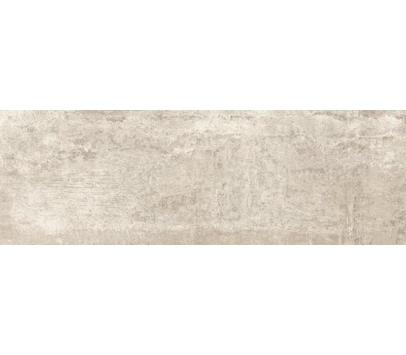 wandtegel URBAN Taupe 40x120 cm