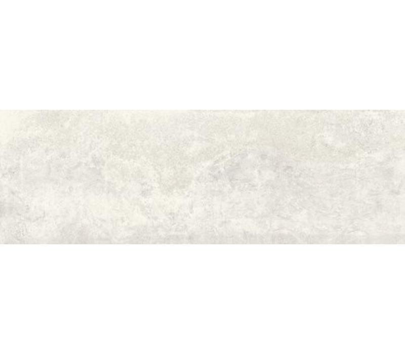 wandtegel URBAN Pearl 40x120 cm