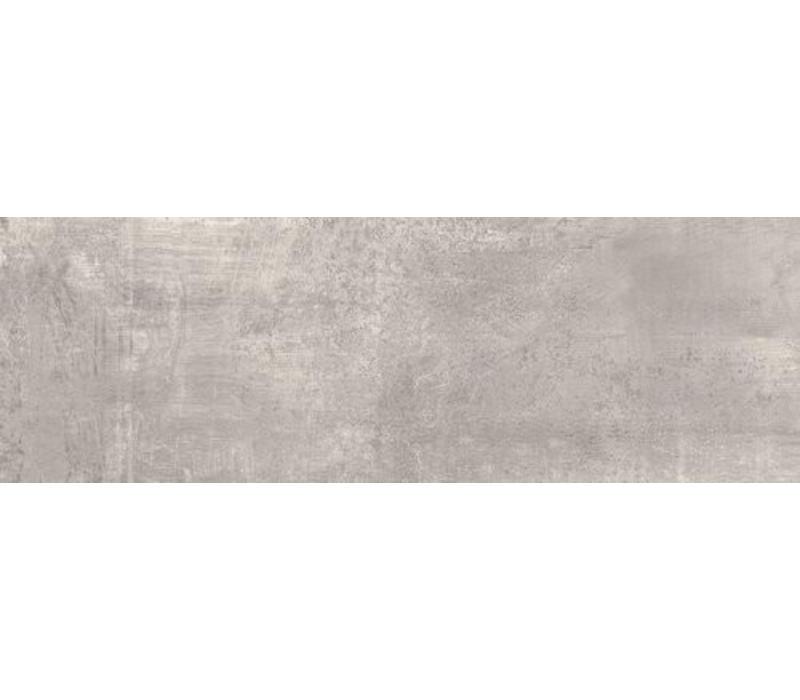 wandtegel URBAN Grey 40x120 cm