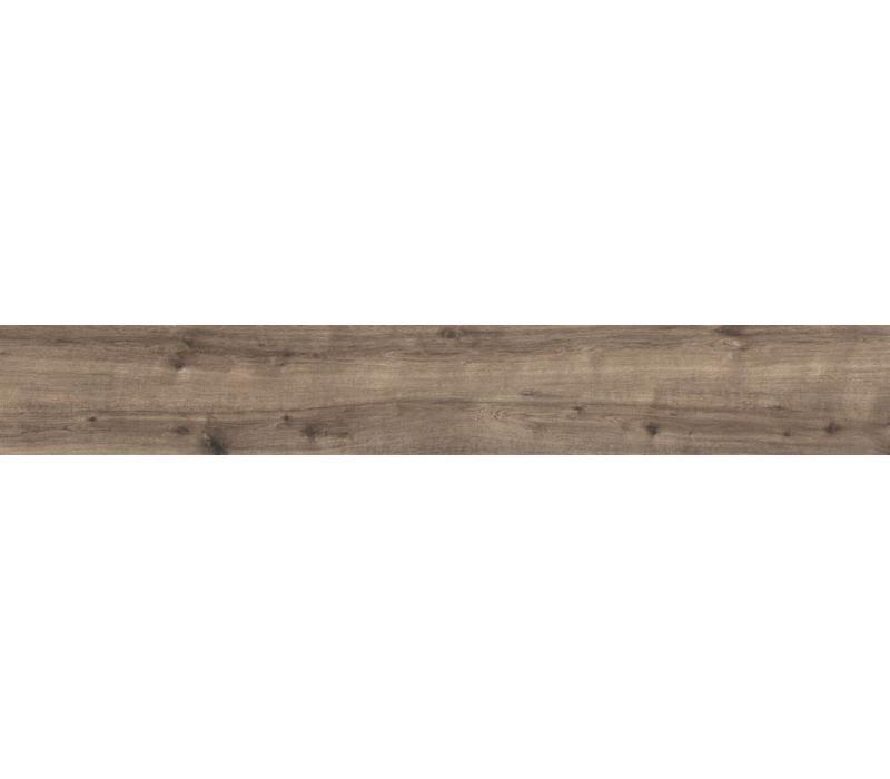 vloertegel ARKE Tortora 26,5x180 cm