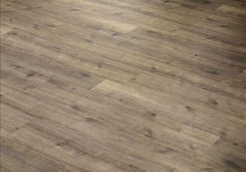 Pastorelli vloertegel ARKE Tortora 26,5x180 cm