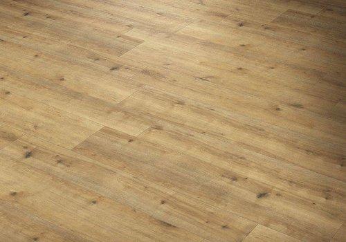 Pastorelli vloertegel ARKE Miele 26,5x180 cm