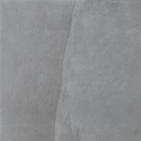 vloertegel SPACES Stone 80x80 cm