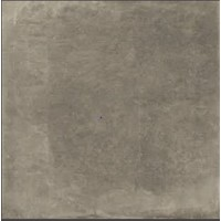 vloertegel FUSION Tortora 60x60 cm