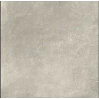 vloertegel FUSION Bianco 60x60 cm