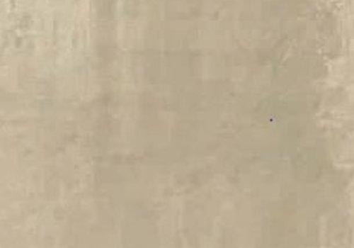 Gazzini vloertegel FUSION Beige 60x60 cm