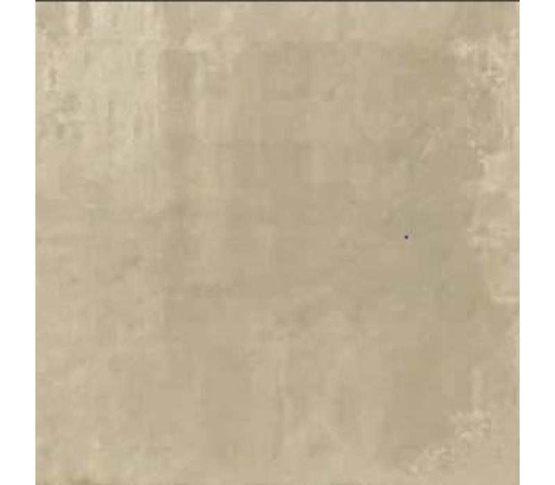 vloertegel FUSION Beige 60x60 cm