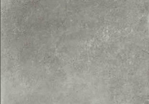 Gazzini vloertegel FUSION Grigio 60x60 cm
