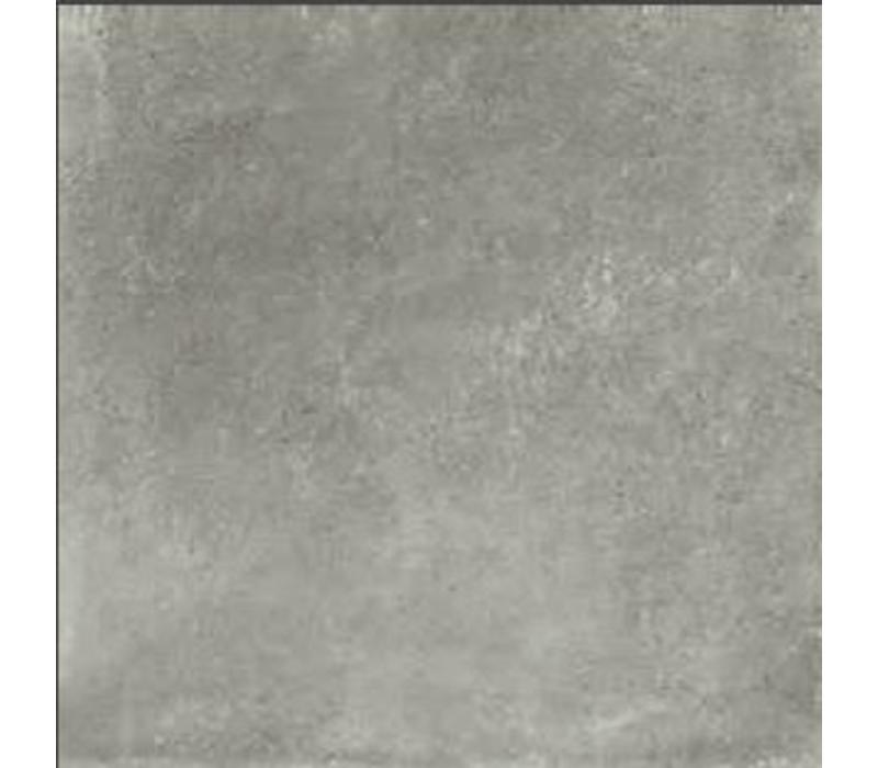 vloertegel FUSION Grigio 60x60 cm