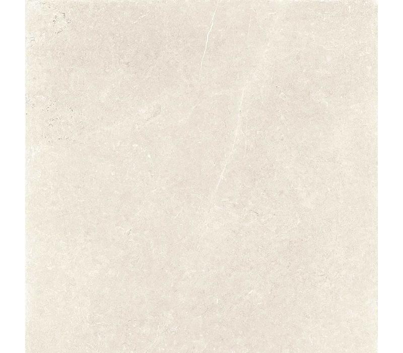 vloertegel PRIME STONE White 60x60 cm Soft