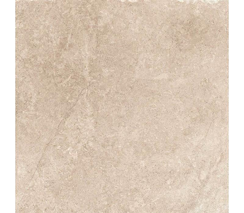 vloertegel PRIME STONE Sand 60x60 cm Soft