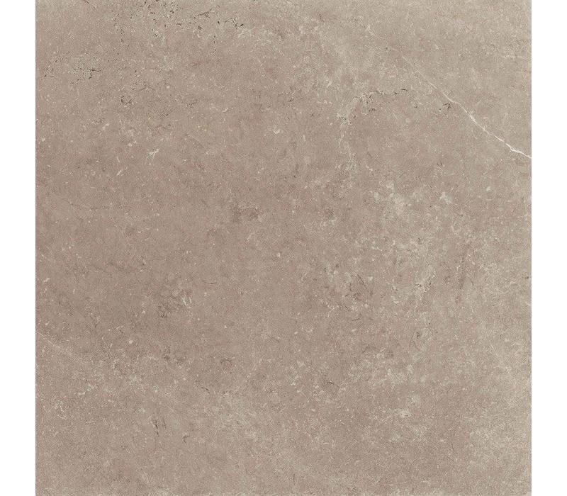 vloertegel PRIME STONE Greige 60x60 cm Soft