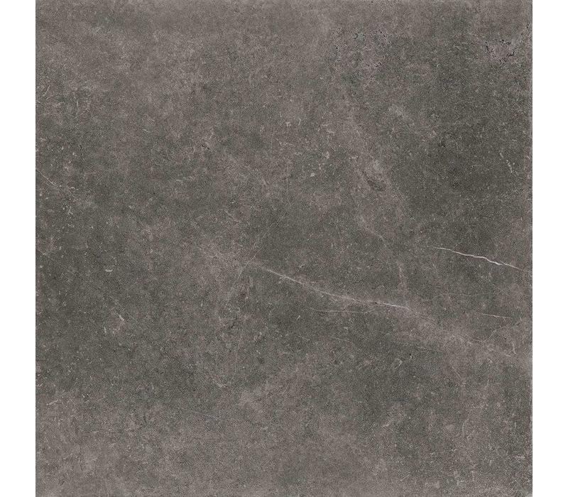 vloertegel PRIME STONE Black 60x60 cm Soft