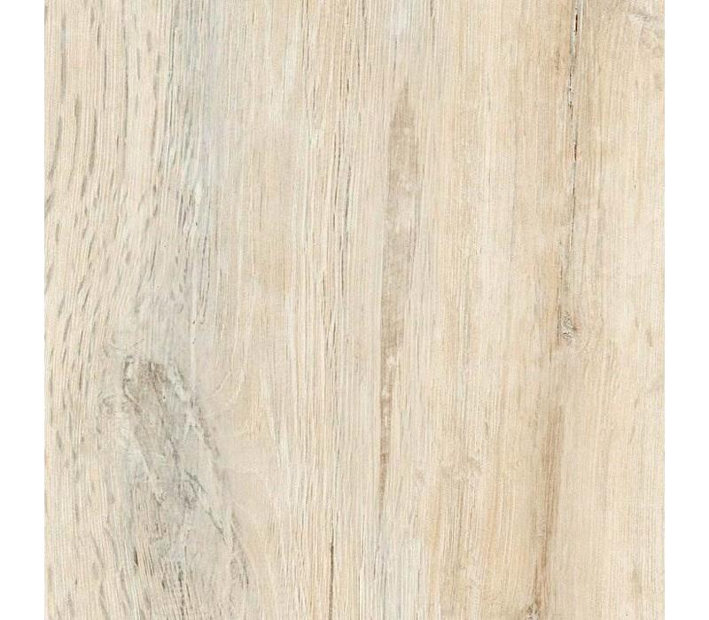 vloertegel NORTH CAPE Rondane 20x180 cm