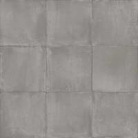 vloertegel TERRE Grigio 80x80 cm naturale
