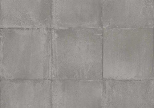 Century vloertegel TERRE Grigio 60x60 cm naturale