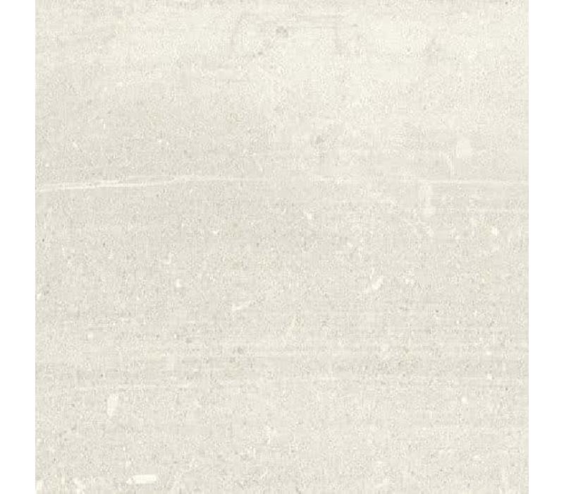 vloertegel UPTOWN Sugar Hill 60x60 cm naturale