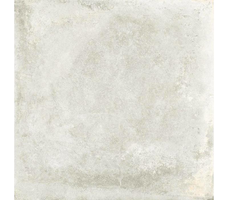 vloertegel MEMORY MOOD Sheer 60x60 cm ret