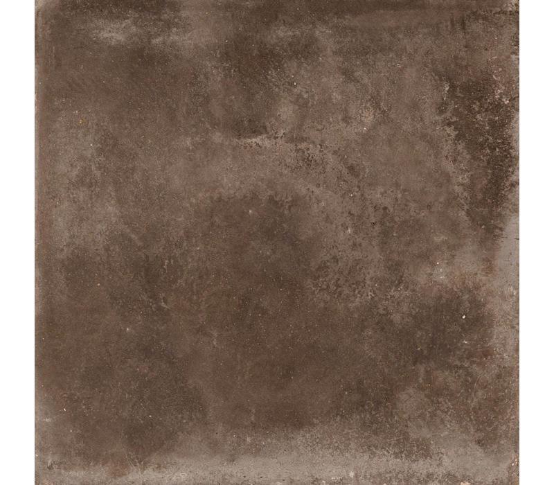 vloertegel MEMORY MOOD Copper 60x60 cm ret
