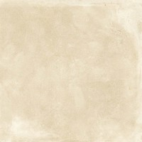vloertegel MEMORY MOOD Creamy 60x60 cm ret