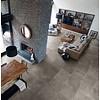 Panaria vloertegel MEMORY MOOD Dim 60x60 cm ret