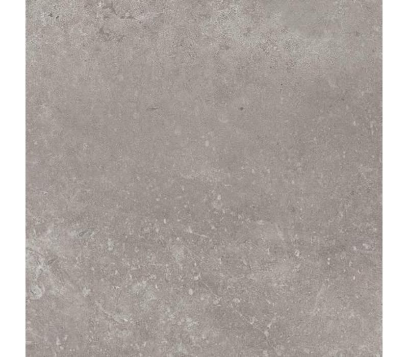 vloertegel NEXUS Pearl 60x60 cm