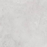 vloertegel NEXUS White 60x60 cm
