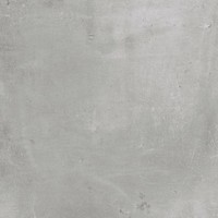 vloertegel CEMENTINA Light Grey 60x60 cm