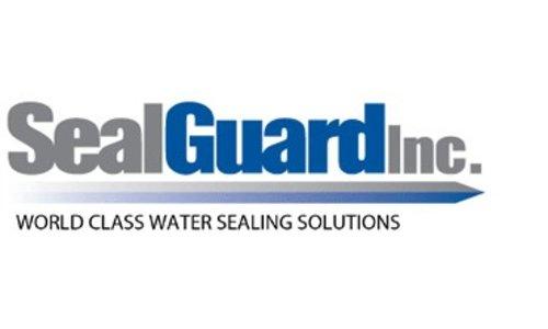 Sealguard