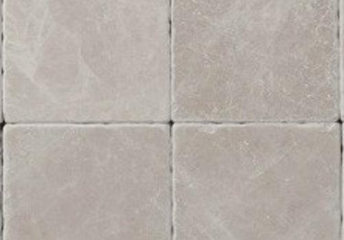 J&T Burdur tegel beige marmer anticato 20x20x1