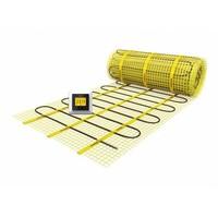 X-Treme control verwarmingsmat 4m2