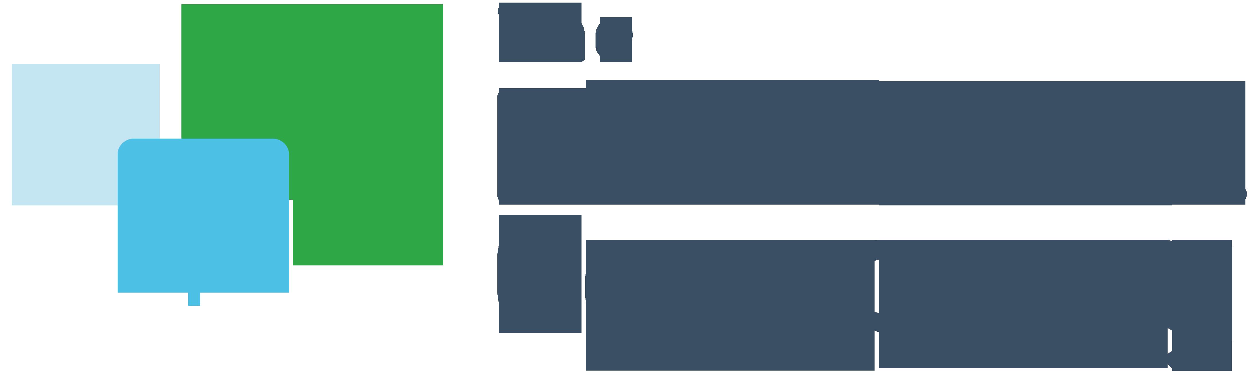 Feedback Company Hoesjescases