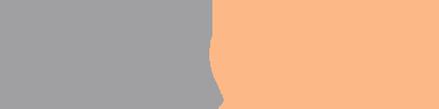 Babykleding Online - Webshop voor meisjes, jongens & unisex kleertjes | babyglobe.com