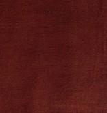 sjaal SjaalMania Cashmy Barn Red