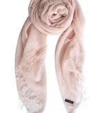 Cosy Cashmy Barely Pink