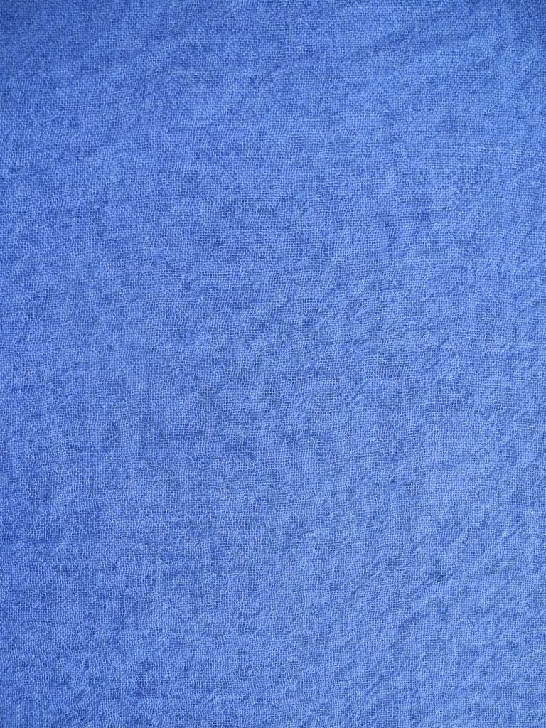 Cosy Cashmy Baja Blue