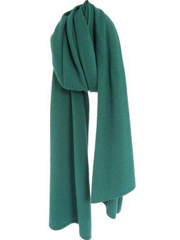 Cosy Chic Green and Mean