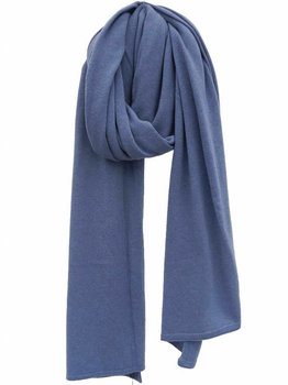 Cosy Chic Steel Blue