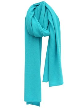 Cosy Chic Turquoise
