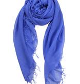 sjaal SjaalMania Cashmy Provence