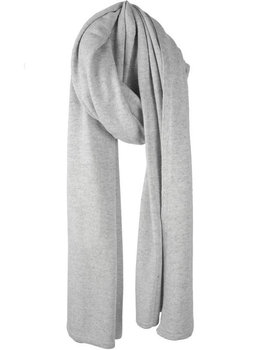 Cosy Chic Pearl Grey Melee
